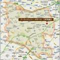 世田谷パン屋情報.017 13.25.04